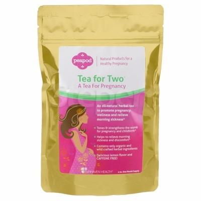 Лифей чай для беременных 36