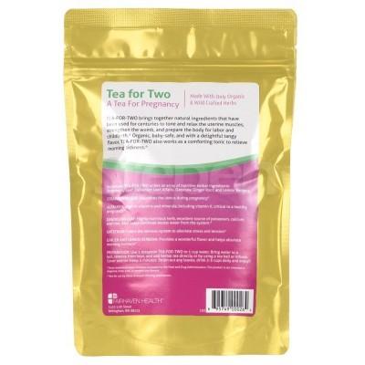 Лифей чай для беременных 499