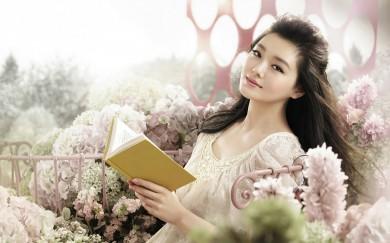 10 книг о красоте и здоровье, которые нужны каждой женщине рекомендации